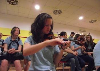 svajc2011-125