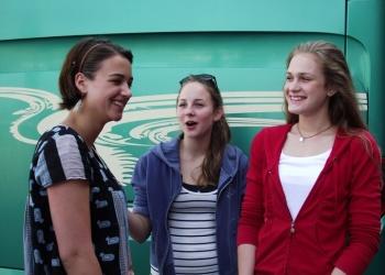 svajc2011-127