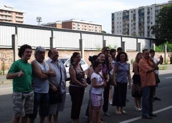 svajc2011-128