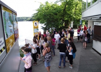 svajc2011-134