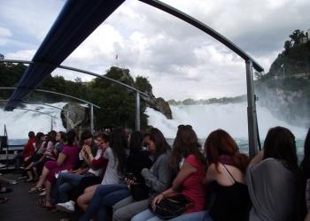 svajc2011-137