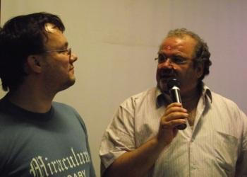 svajc2011-14
