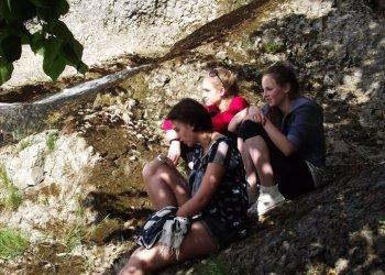 svajc2011-146