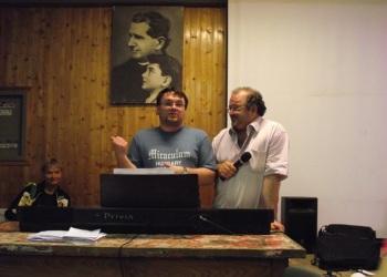 svajc2011-15