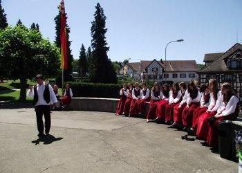 svajc2011-154