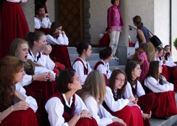 svajc2011-156