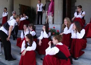 svajc2011-157
