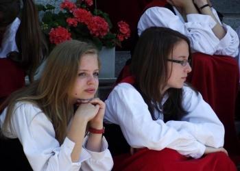 svajc2011-158