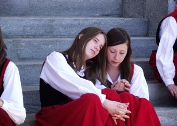 svajc2011-159