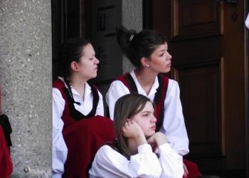 svajc2011-161