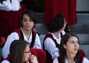 svajc2011-162