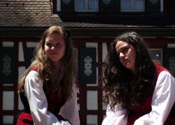 svajc2011-163