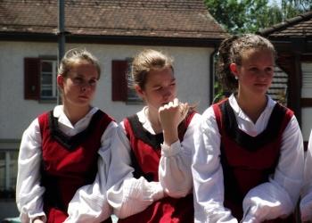svajc2011-164