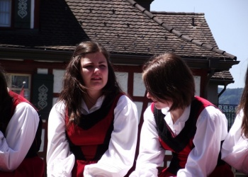 svajc2011-165