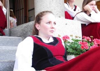 svajc2011-166