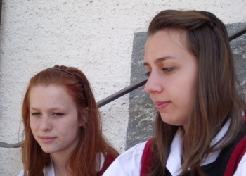 svajc2011-167