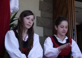 svajc2011-168