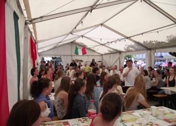 svajc2011-170