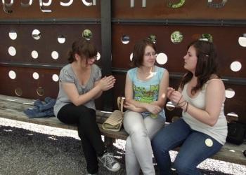 svajc2011-171