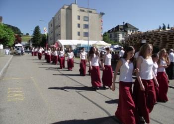 svajc2011-173