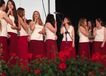 svajc2011-177