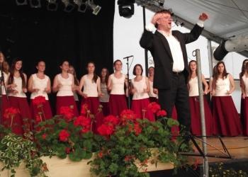 svajc2011-179