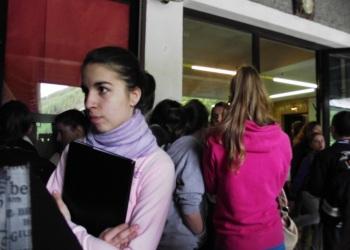 svajc2011-19