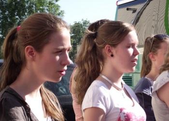 svajc2011-193