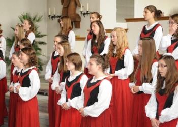 svajc2011-198