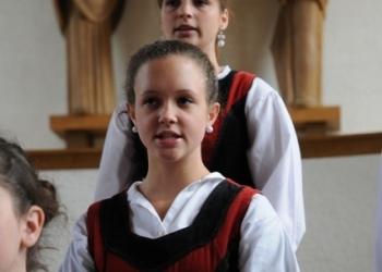 svajc2011-205