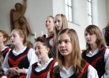 svajc2011-206