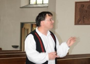 svajc2011-209