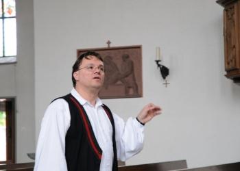svajc2011-210