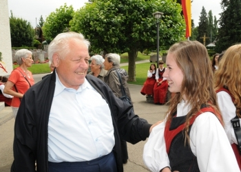 svajc2011-216