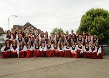 svajc2011-217