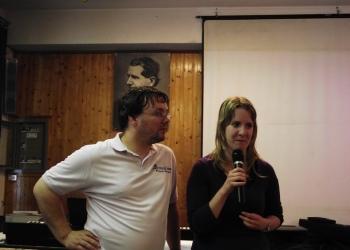 svajc2011-24