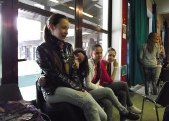 svajc2011-33