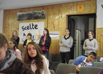 svajc2011-39