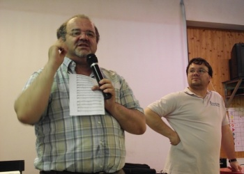 svajc2011-41