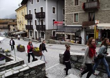 svajc2011-45