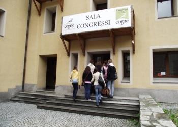 svajc2011-46