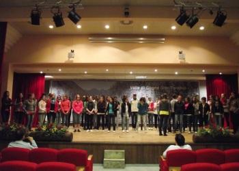 svajc2011-51