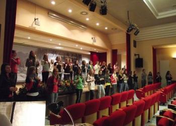 svajc2011-53