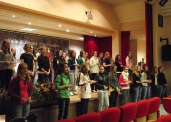 svajc2011-54