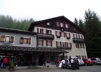 svajc2011-7