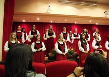 svajc2011-72