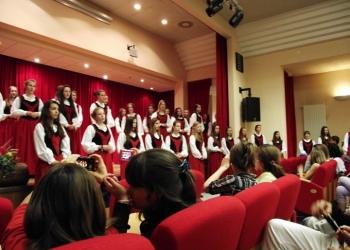 svajc2011-73
