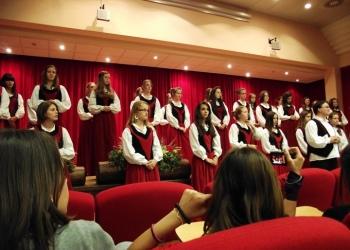 svajc2011-75