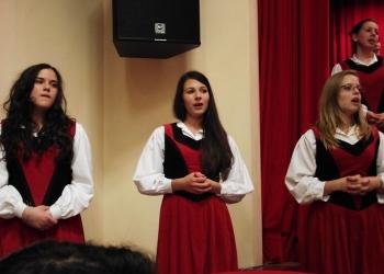 svajc2011-77