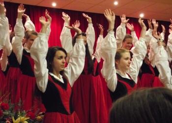 svajc2011-80